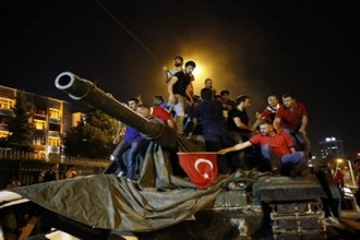 Turkey_Coup